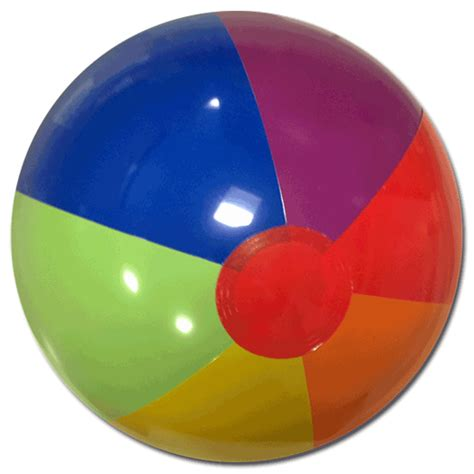 12 best images about pops beach office on pinterest largest selection of beach balls 16 inch rainbow bright