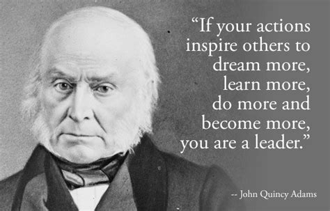 presidential quotes 10 inspirational presidential quotes