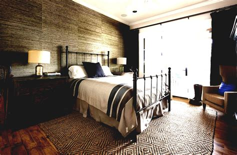 Western Bedroom Designs Western Bedroom Decor Ideas Home Design Magz Homelk