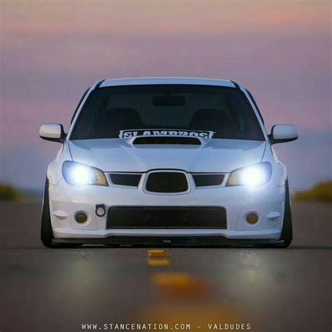 subaru hawkeye wallpaper 17 best images about subaru impreza sti gdbf on