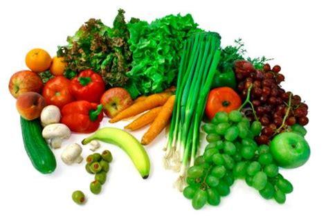 7 vegetables that burn 17 surprising foods that kills belly