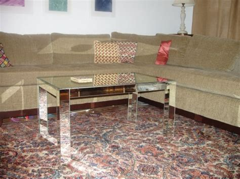 lack coffee table hack remodelaholic from bargain to beautiful 29 stylish ikea
