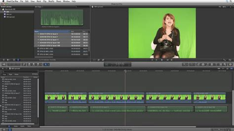 final cut pro multicam 301 moved permanently