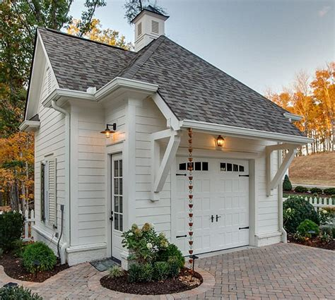 southern living garage plans best 25 garage plans with loft ideas on pinterest