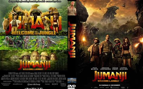 download film jumanji ganool jumanji 2 bluray awildidea movie