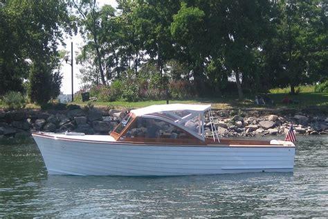 boats inc niantic crosby yacht crosby striper brick7 boats
