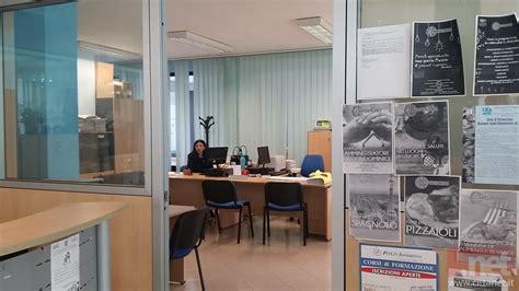 ufficio di collocamento lanciano cerco lavoro cosa fa il centro dell impiego di vasto