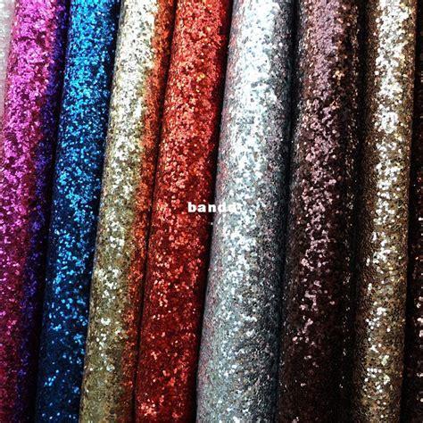 glitter wallpaper singapore reflective fabric wall paper glitter pu leather decoration