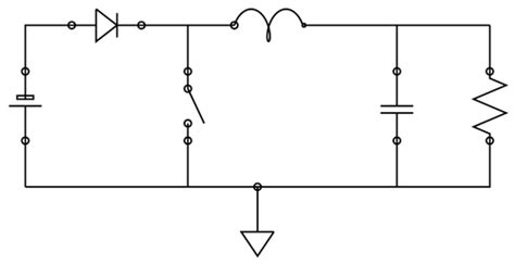 magnificent how to draw an electrical circuit photos