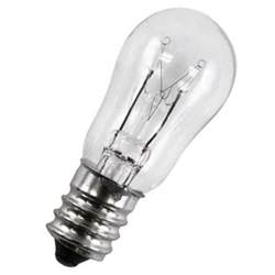 dryer light bulb we4m305 replacement ge dryer light bulb l 120v 10 watt