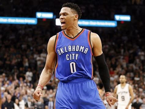 imagenes de oklahoma nba what s next for russell westbrook thunder