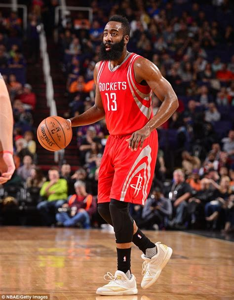 james harden biography com james harden s stats and bio thinglink