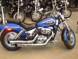 2000 Suzuki Marauder 800 Parts 2000 Suzuki Marauder 800 Cruiser For Sale On 2040motos