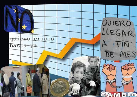 imagenes ironicas de la crisis crisis economica basta ya fiestas alcora y mis cosas