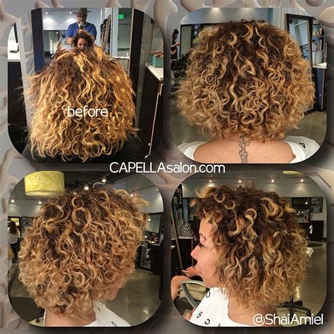 deva cut caucasian tameka harris natural hair