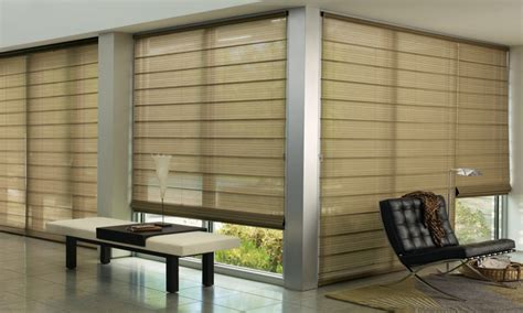 Patio Door Window Treatment Window Treatments Sliding Window Covering For Patio Door
