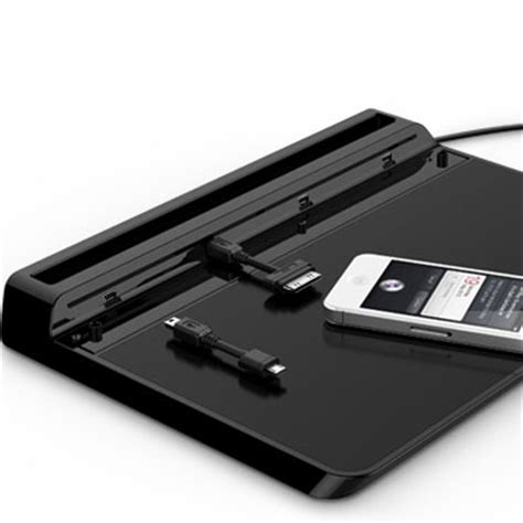 smartphone charging station universal charging station for smartphones tablets
