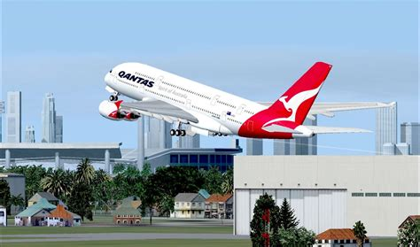 airport design editor fsx steam microsoft flight simulator x downloads