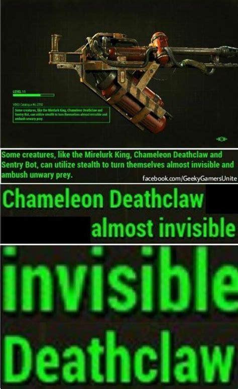 Deathclaw Meme - the best deathclaw memes memedroid