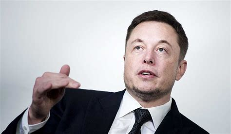 elon musk wiki indo elon musk s spacex launches first recycled rocket and