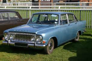 Ford Zodiac 1953 Ford Zephyr Zodiac Related Infomation Specifications