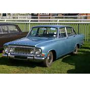 1953 Ford Zephyr Zodiac Related Infomationspecifications