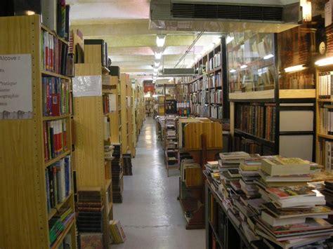 libreria ave librairie de l avenue bd kult
