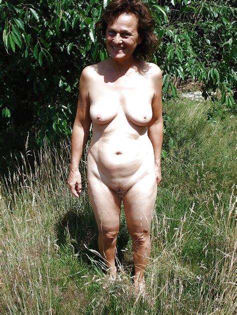 Dutch Granny Pics XHamster