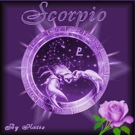 magickal graphics zodiac comments graphics