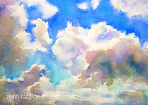 water color watercolor painting tutorials