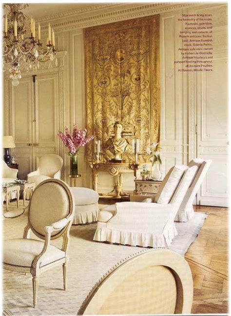 veranda magazine google 1000 images about beautifully designed rooms on pinterest