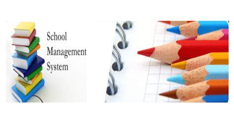 Management Student student management system time attendance software