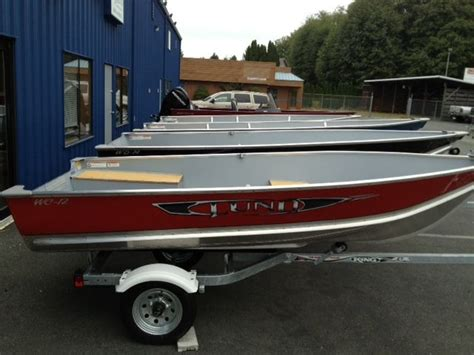 fishing boats for sale vernon 13 best aluminum boats images on pinterest aluminum boat