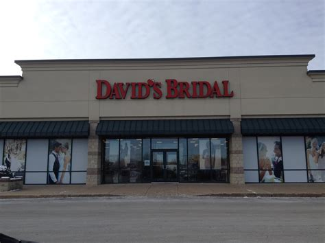 David S Bridal In Davenport Ia Whitepages Dynasty Buffet Davenport