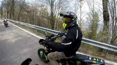 Gopro Mito summer is coming gopro fantic caballero e cagiva mito