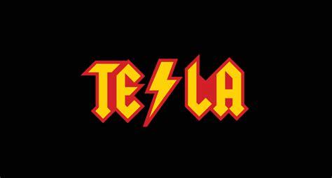 nikola tesla contributions to physics nikola tesla ac dc mashup shirt by monsters of grok