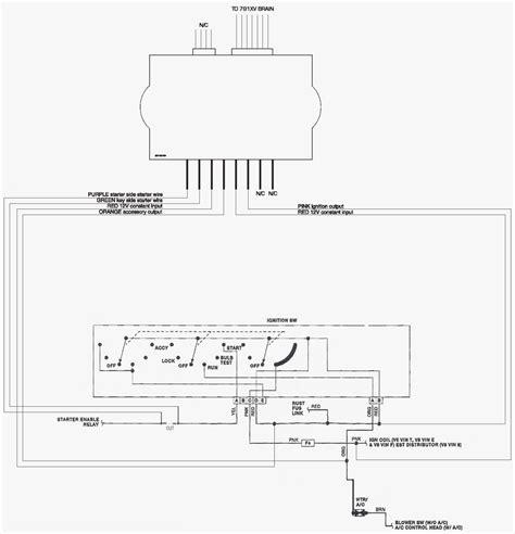 viper car alarm wiring diagram 92 camaro free