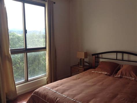 2 bedroom unit for rent furnished 2 bedroom condo unit for rent citylights
