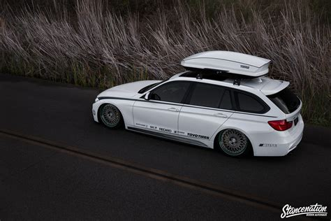 modified bmw 328i 100 modified bmw 328i ocauto bmw f30 mppsociety