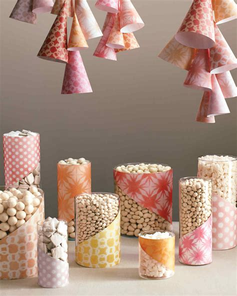 Baby Shower Decorations Martha Stewart by Our Best Baby Shower Decorations Martha Stewart
