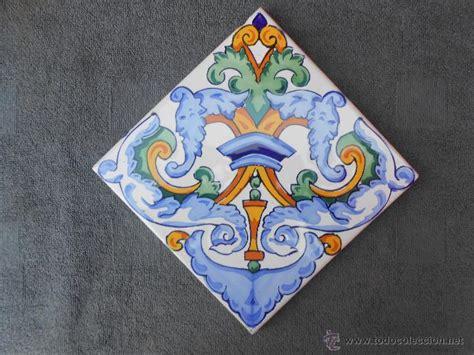 antiguo azulejo onda espana comprar azulejos