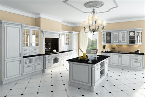 kitchen design and fitting fitted kitchen design and fitting in exeter