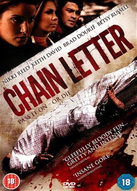 film one day online sa prevodom chain letter 2010 online filmovi titlovi