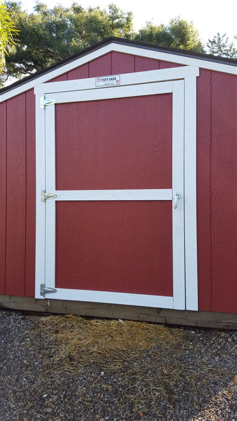 Shed Care by When One Tuff Shed Building Isn T Enough Tuff Shed