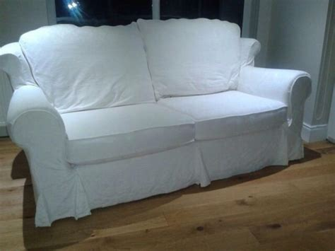 Sofas On Gumtree by Comfy Sofa For Sale United Kingdom Gumtree