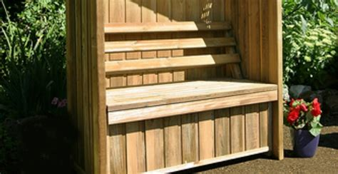 hardwood garden benches uk buy a wooden garden bench with storage in the uk