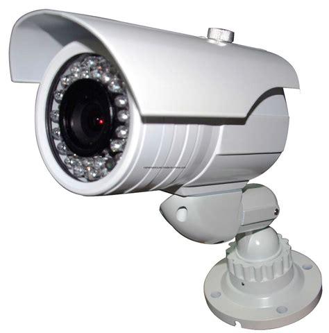 backyard camera china cctv camera outdoor camera kl iw02e china