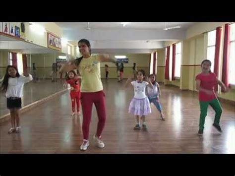 dance tutorial on kamli baby doll easy dance steps part i doovi