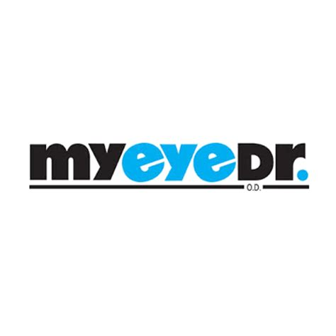 my eye dr at fashion centre at pentagon city a simon