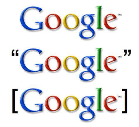 google images match google sem 101 phrase match and exact match